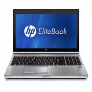 Notebook Laptop i7