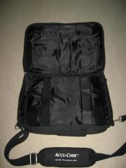 Notebook-Tasche / Laptop-