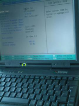Notebooks, Laptops - Notebook zu verkaufen