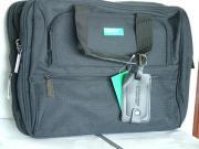 Notebooktasche