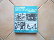 NSU Buch