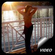 NURU body to body DELUXE-