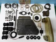 Oldtimer - Teile - Opel -