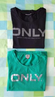 ONLY T-Shirts,