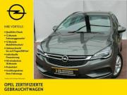 Opel Astra 1 4 T