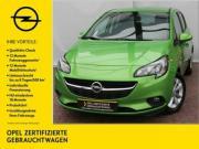 Opel Corsa 1 4 drive-beheizbare