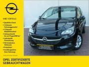 Opel Corsa 1 2 On