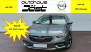 Opel Insignia Country Tourer 2