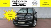 Opel Mokka X INNOVATION 1