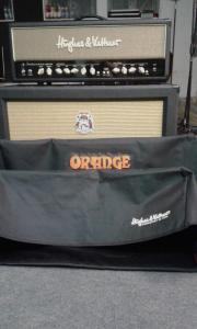 Orange Box PPC212