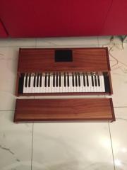 Orgel elektrisch EKO