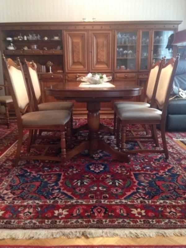 orient bild teppich kaufen orient bild teppich gebraucht. Black Bedroom Furniture Sets. Home Design Ideas