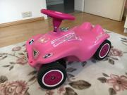 Original Bobby Car