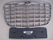 Original Chrysler Kühlergrill