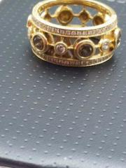 Original LeVian Ring