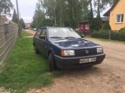 Original Polo 96c
