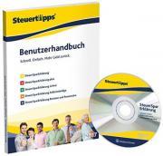 Original - Steuer-Spar-