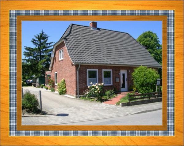 Ostsee: Fewo in » Ferienhäuser, - wohnungen