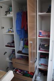 ... Kinder /Jugendzimmer   Paidi Kinderzimmer Modell Samos ...