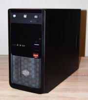 PC AMD Quad