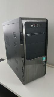 PC MIT WINDOWS