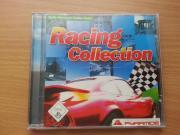 PC- Spiel: Racing