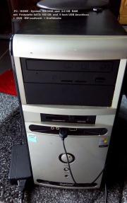 PC-System 2.