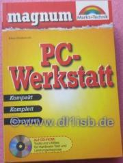 PC-Werkstatt