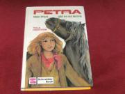 Petra - Mein Pferd gibt es