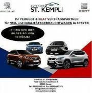Peugeot Expert L2H1 Premium Avantage
