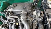 Peugeot Partner 5FLEX,