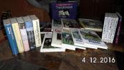 Pferde Bücher
