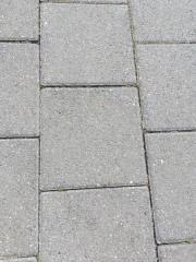 neue pflastersteine systme steine in gundelsheim. Black Bedroom Furniture Sets. Home Design Ideas