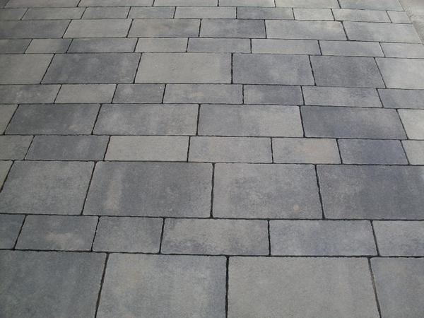 Ehl betonpflaster preise