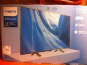 Philips 4900 series -