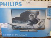 Philips 55 Zoll