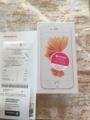 phone 6s 32GB