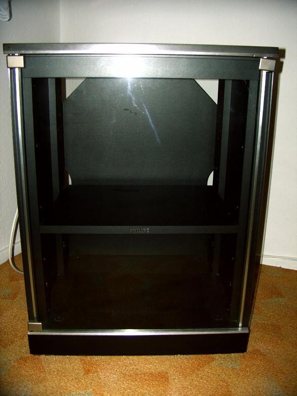 phonoschrank mit ankauf und verkauf anzeigen finde den. Black Bedroom Furniture Sets. Home Design Ideas