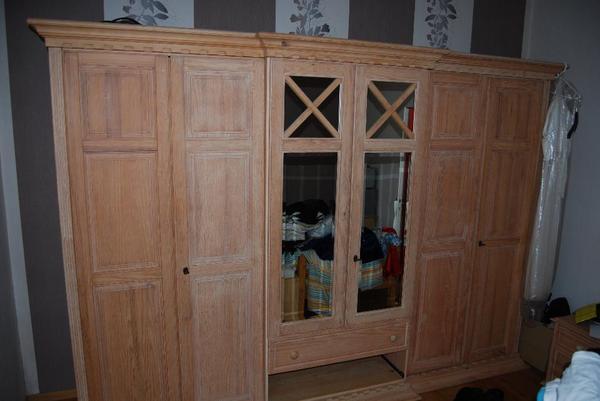 kleiderschrank pinie bestseller shop f r m bel und einrichtungen. Black Bedroom Furniture Sets. Home Design Ideas