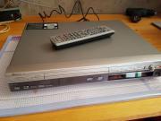 Pioneer DVD Festplatten