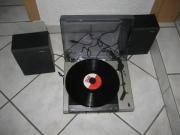 Plattenspieler RB-5450