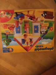 Playmobil 1-2-