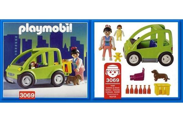 playmobil cityflitzer auto fahrzeug wagen in neuwied spielzeug lego playmobil kaufen und. Black Bedroom Furniture Sets. Home Design Ideas