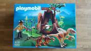 Playmobil Dino 5233