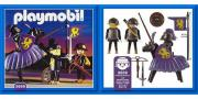 Playmobil - Drachenritter