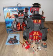 Playmobil Dragons 5479