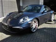 Porsche 911 Carrera S 1Hd