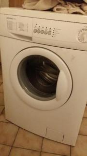 Privileg Waschmaschine voll