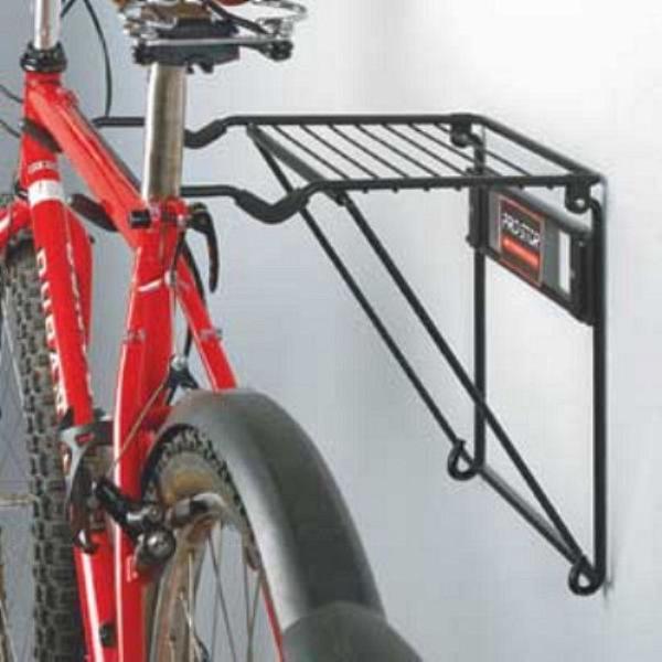 pro stor fahrrad aufh ngevorrichtung wandhalter folding rack i in kirchheim sonstige fahrr der. Black Bedroom Furniture Sets. Home Design Ideas