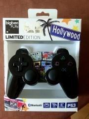 PS3 Controller defekt